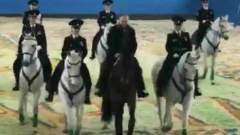 Онлайн видео порно девочка с конем
