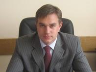 Пресс-конференция заместителя Министра по делам Крыма Андрея Соколова «Крым: надежды, проблемы и перспективы»