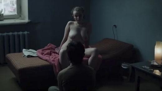 онлайн интимное фото смотреть онлайн